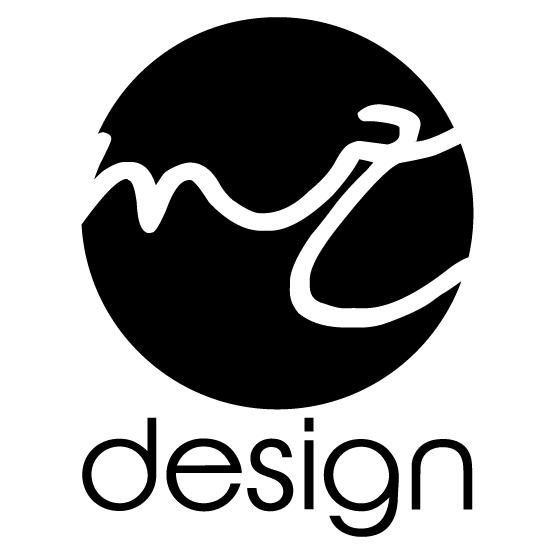 Logo-MZDesign