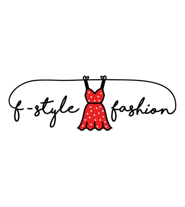 F-Style Fashion