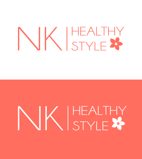 NK Healthy Style
