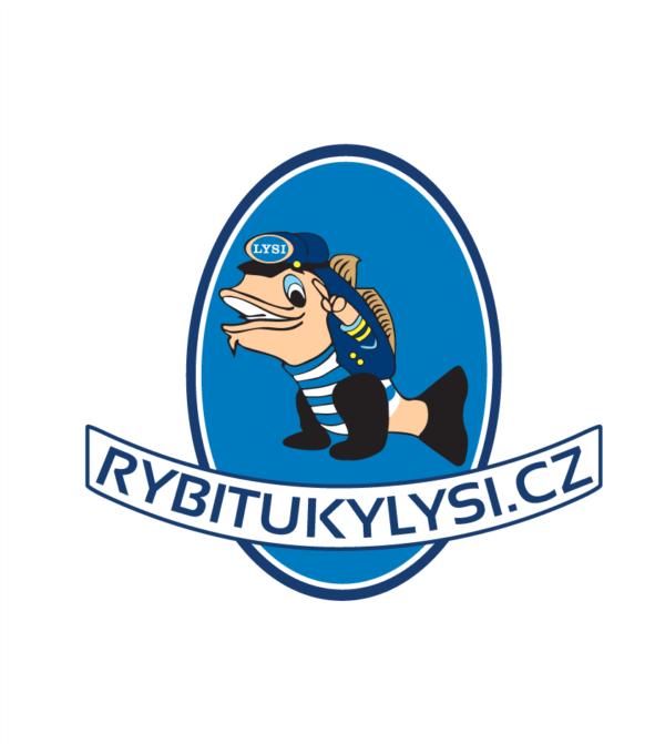 Rybitukylysi.cz
