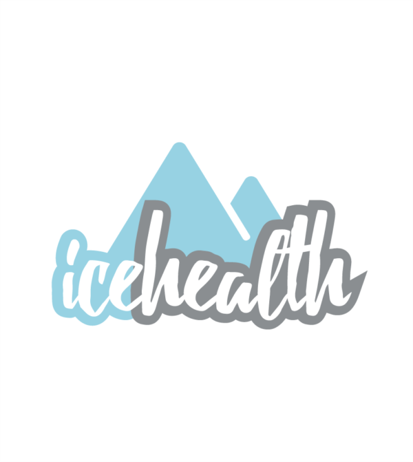 Icehealth